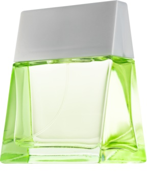Alfred Sung Paradise Eau de Parfum for Women 100 ml