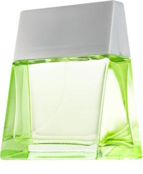 Alfred Sung Paradise eau de parfum pour femme 100 ml