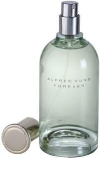 Alfred Sung Forever eau de parfum pour femme 125 ml