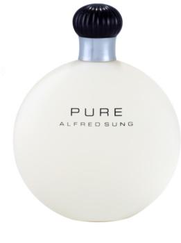Alfred Sung Pure парфумована вода для жінок 100 мл