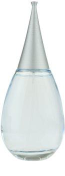 Alfred Sung Shi Eau de Parfum Damen 100 ml