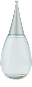 Alfred Sung Shi eau de parfum pentru femei 100 ml
