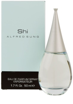 Alfred Sung Shi parfumska voda za ženske