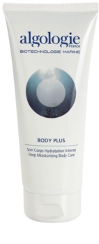 Algologie Body Plus Feuchtigkeitscreme für den Körper