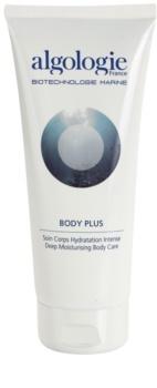 Algologie Body Plus hidratáló krém testre