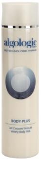 Algologie Body Plus leche corporal suave para pieles irritadas