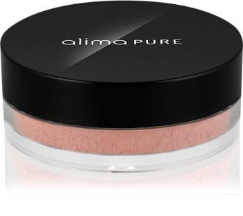 Alima Pure Face sypká minerálna lícenka