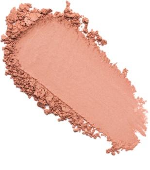 Alima Pure Face mineralno rdečilo v prahu