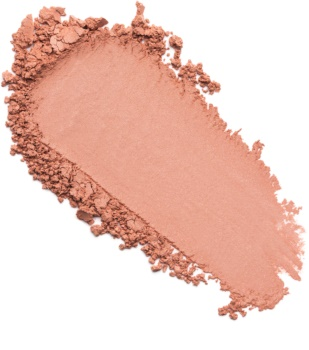 Alima Pure Face Pulvriges Mineral-Rouge