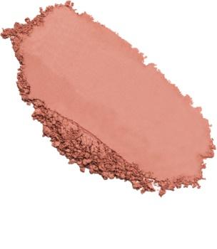 Alima Pure Face sypká minerální tvářenka s matným efektem