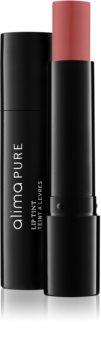 Alima Pure Lips ruj