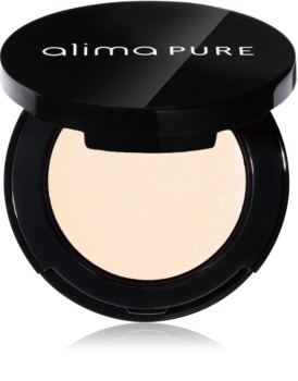Alima Pure Face Creamy Concelear