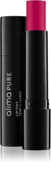 Alima Pure Lips Lipstick