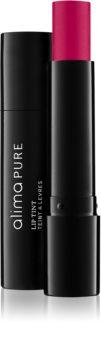 Alima Pure Lips szminka