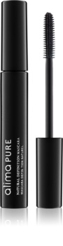 Alima Pure Eyes Mascara