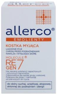 Allerco Molecule Regen7 Feinseife Für Gesicht und Körper