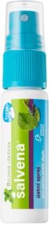 Altermed Salvena spray orale per un alito fresco