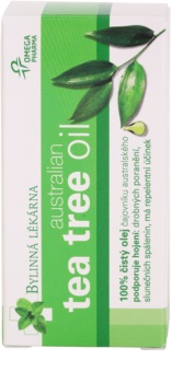 Altermed Australian Tea Tree Oil aceite suavizante