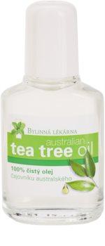 Altermed Australian Tea Tree Oil olejek zmiękczający
