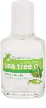 Altermed Australian Tea Tree Oil puhító olaj