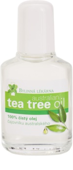 Altermed Australian Tea Tree Oil Softening Oil