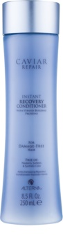 Alterna Caviar Repair Conditioner For Instant Regeneration