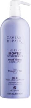 Alterna Caviar Repair kondicionér pre okamžitú regeneráciu