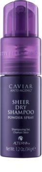 Alterna Caviar Anti-Aging Trockenshampoo