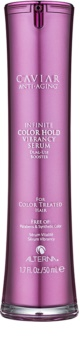 Alterna Caviar Anti-Aging Infinite Color Hold Rejuvenating and Protective Serum For Colored Hair