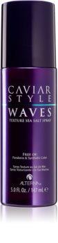 Alterna Caviar Style sprej na vlasy pro plážový efekt