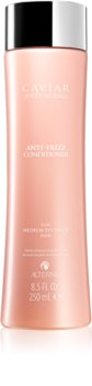 Alterna Caviar Anti-Frizz Conditioner for Normal to Thick Hair To Treat Frizz