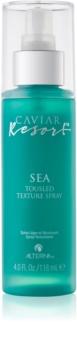 Alterna Caviar Resort spray per capelli mossi effetto spiaggia