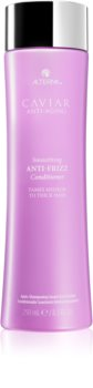 Alterna Caviar Anti-Aging Moisturizing Conditioner For Unruly And Frizzy Hair