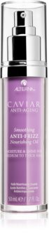 Alterna Caviar Anti-Aging Smoothing Anti-Frizz Nourishing Hair Oil