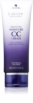 Alterna Caviar Anti-Aging Replenishing Moisture crema CC para cabello