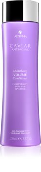 Alterna Caviar Anti-Aging Multiplying Volume balzam za lase za povečanje volumna