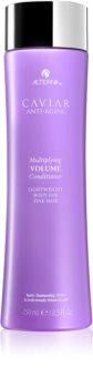 Alterna Caviar Multiplying Volume vlasový kondicionér pro zvětšení objemu
