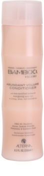 Alterna Bamboo Volume Conditioner für reichhaltiges Volumen