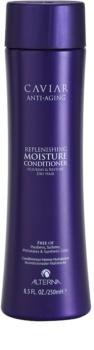 Alterna Caviar Moisture après-shampoing hydratant pour cheveux secs