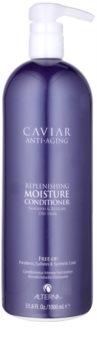 Alterna Caviar Style Moisture hidratáló kondicionáló száraz hajra