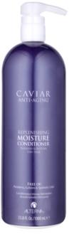 Alterna Caviar Style Moisture hydratační kondicionér pro suché vlasy