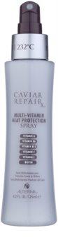 Alterna Caviar Repair Multivitamin-Spray zum Schutz der Haare vor Wärme