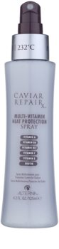 Alterna Caviar Repair Multivitamine Beschermende Spray tegen Hitte