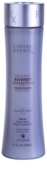 Alterna Caviar Repair šampon pro okamžitou regeneraci