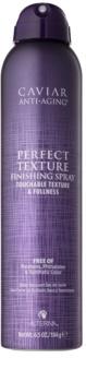 Alterna Caviar Style finales  Haarpflege-Spray