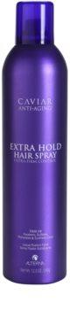 Alterna Caviar Style Hairspray Extra Strong Hold