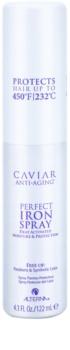 Alterna Caviar Style spray pour protéger les cheveux contre la chaleur