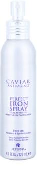 Alterna Caviar Style спрей   термозахист для волосся