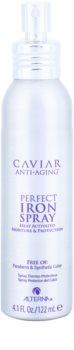 Alterna Caviar Style спрей  за топлинно третиране на косата
