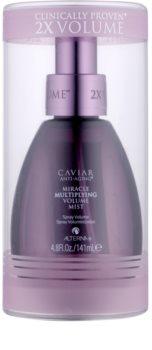 Alterna Caviar Volume Haarspray  voor Volume